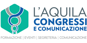 logo-laquila-congressi-payoff
