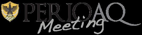 logo-perioaq-meeting-v2